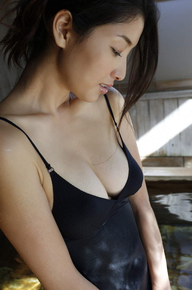 hashimoto_manami (24)