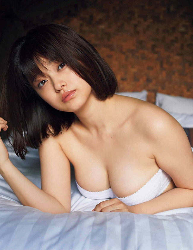 yamachi_mari (2)