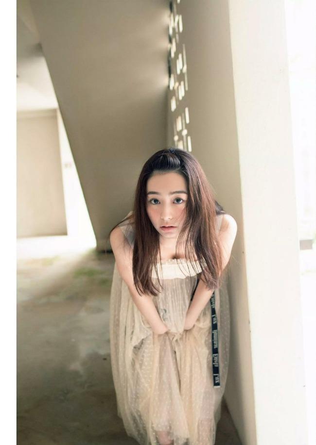 ugaki_misato (9)