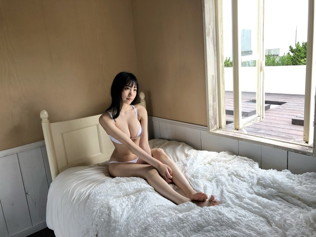 yokono_sumire (14)