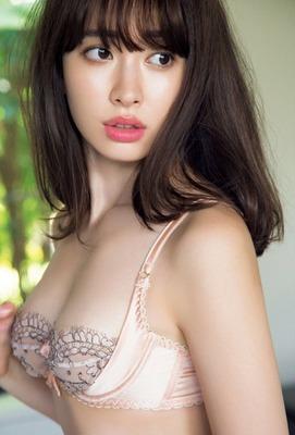 kojima_haruna (18)