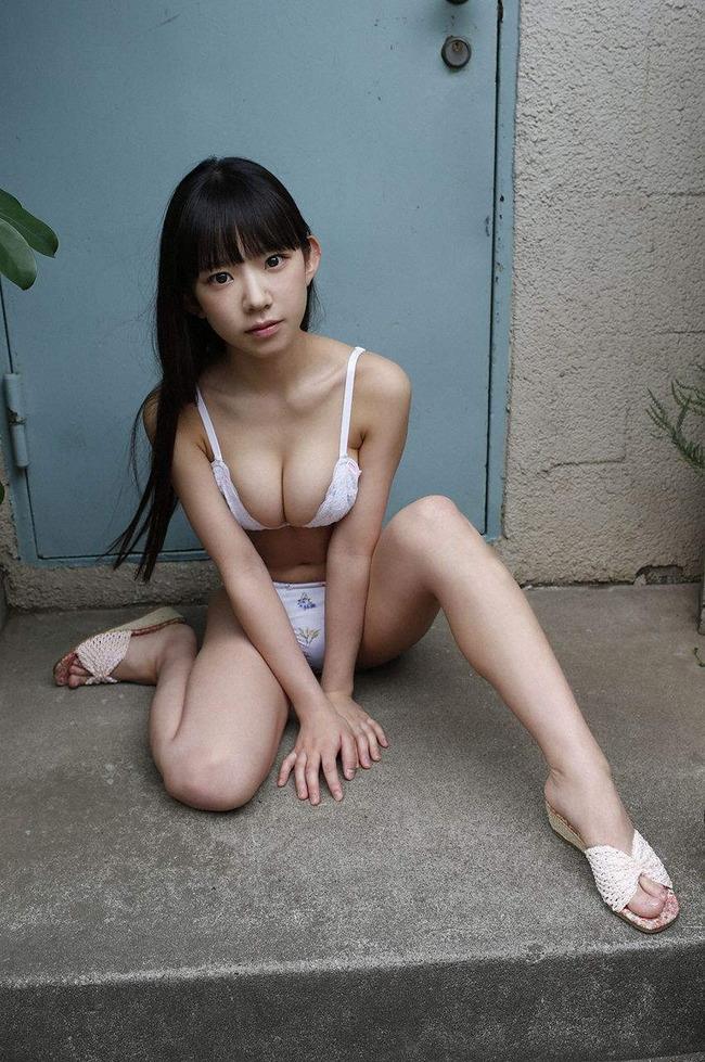 nagasawa_marina (11)