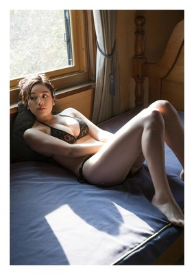 kakei_miwako (39)