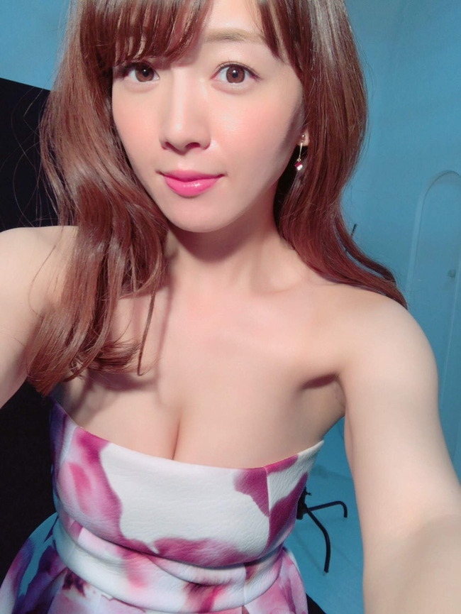 sono_miyako (19)