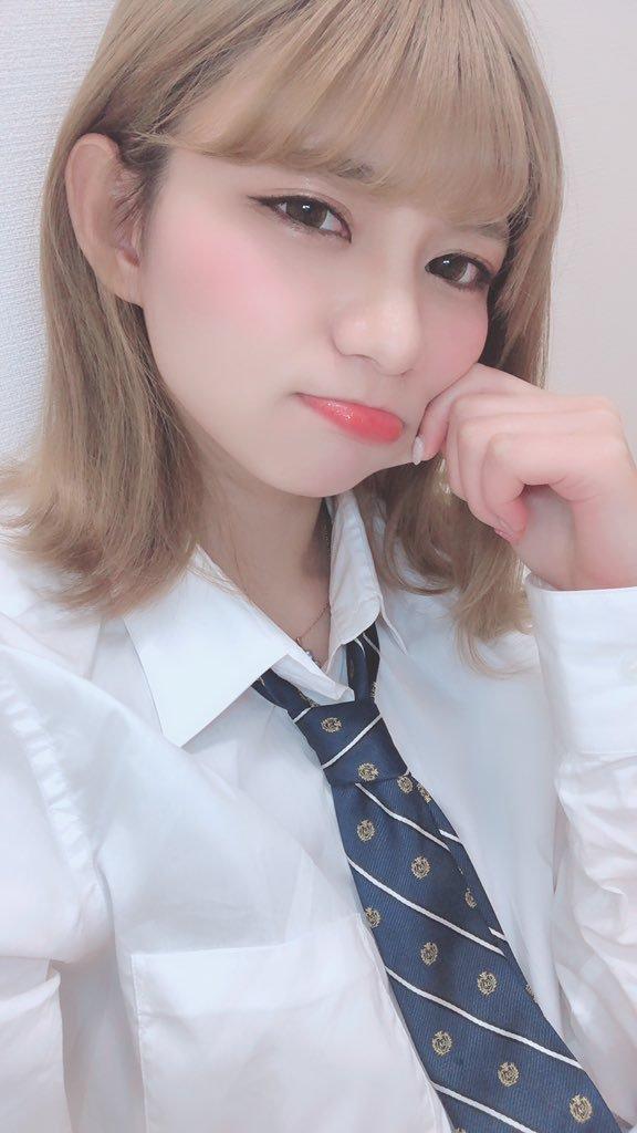 honnda_yuuho (6)