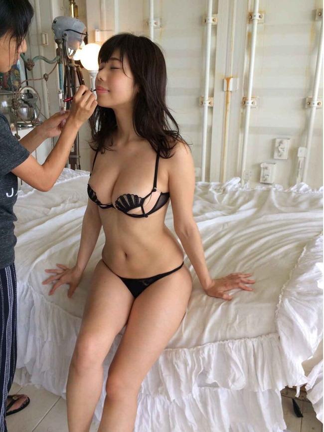 suzuki_fumina (17)