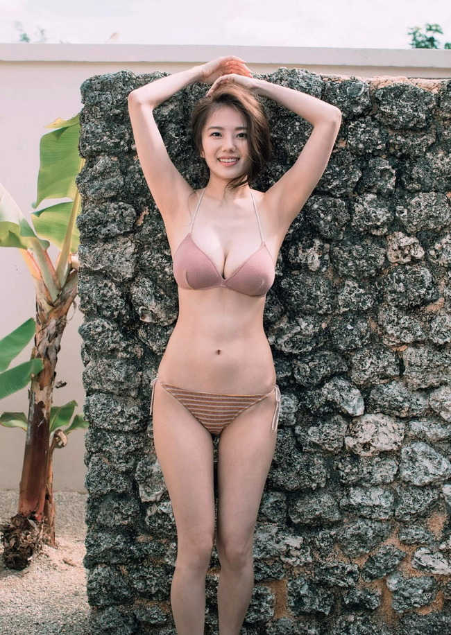 ito_sayako (9)