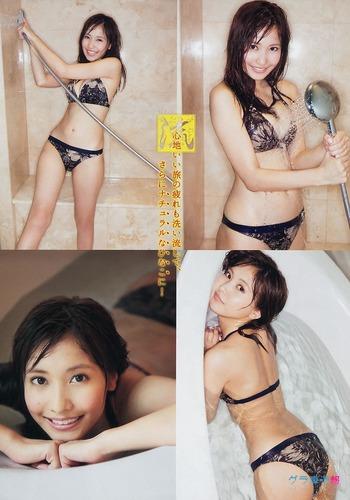 sano_hinako (16)