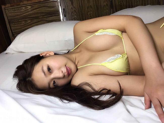 sayama_sayaka (9)