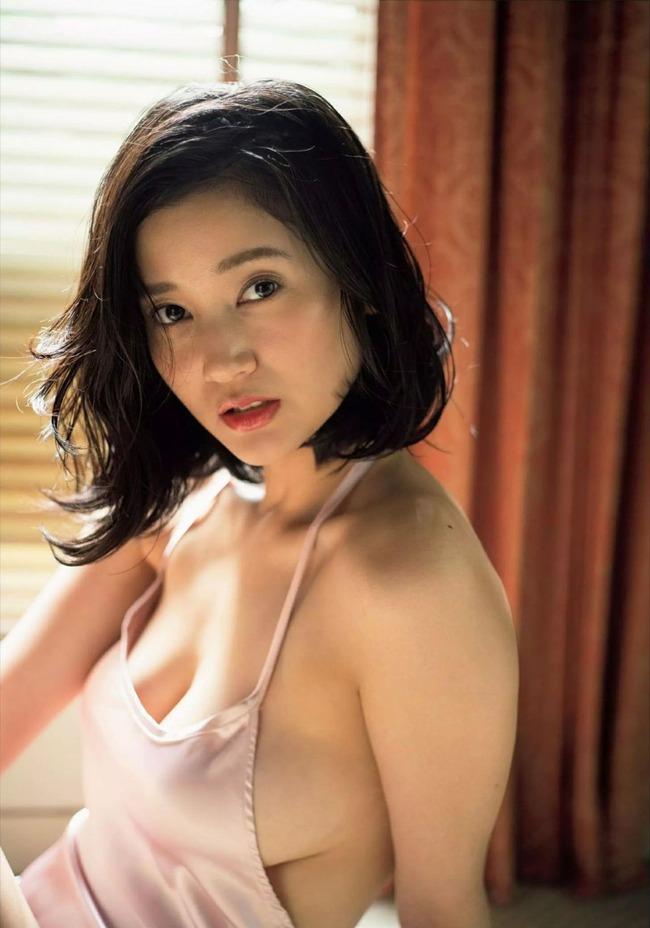 出口亜梨沙  (11)