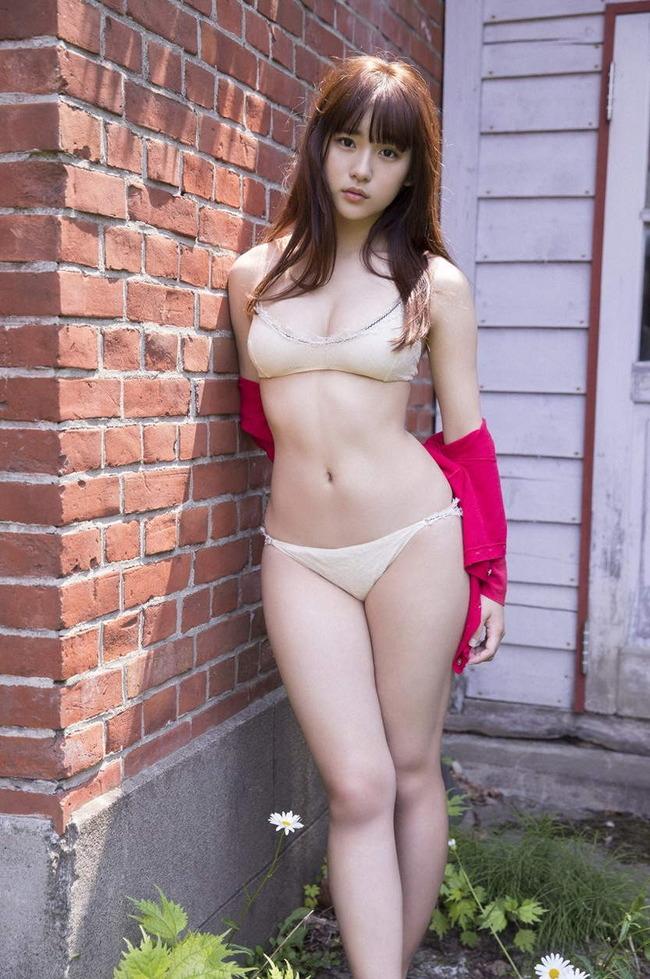 asakawa_nana (55)