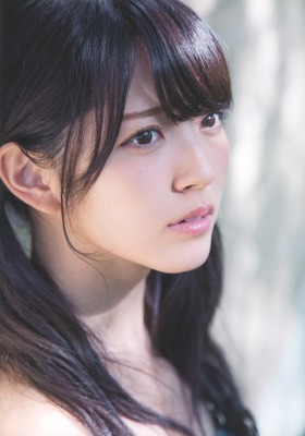 suzuki_airi (33)