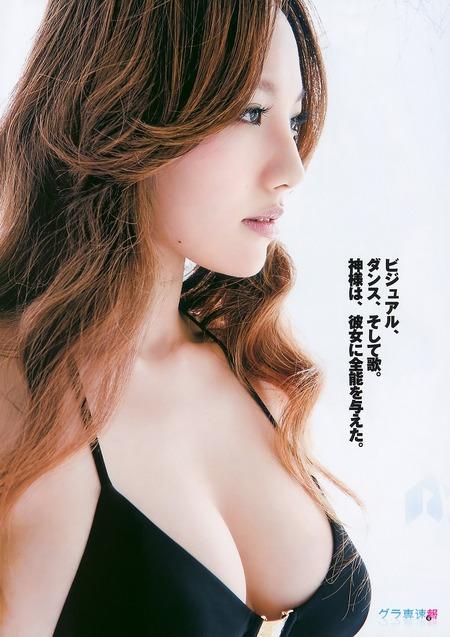 tanimura_nana (1)