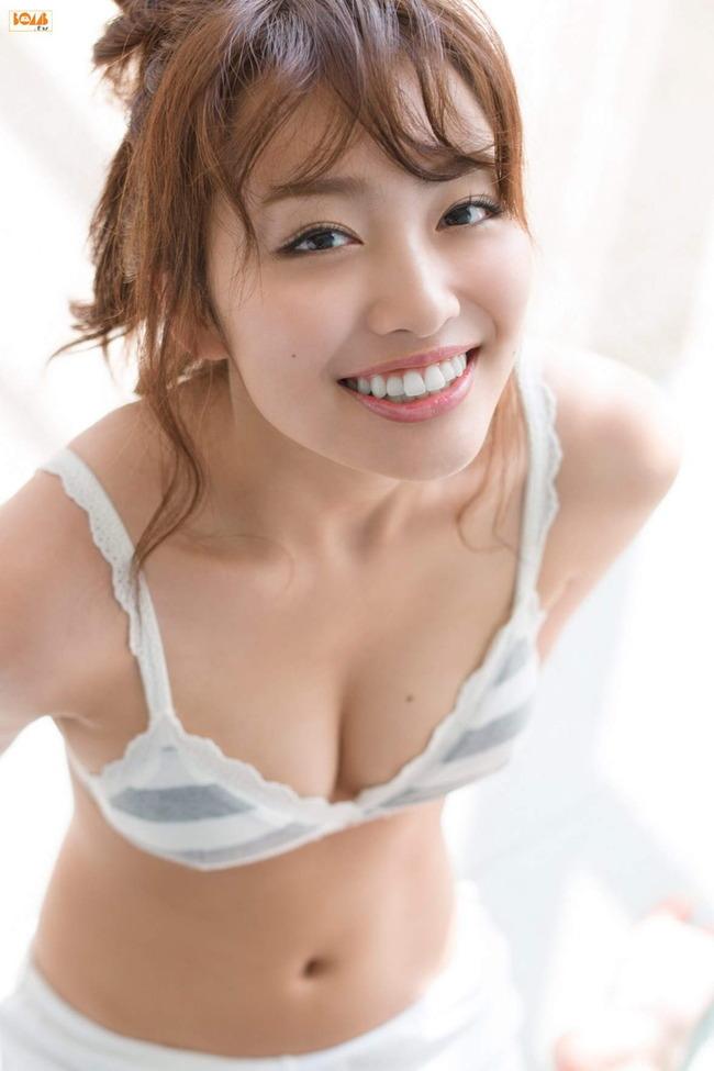 miura_umi (7)
