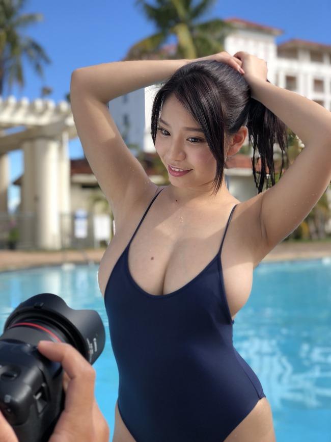 hisamatsu_kaori (34)