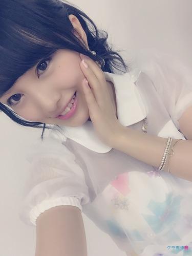 mukai_mion (47)