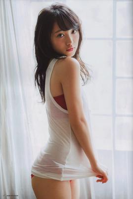 mukaiti_mion (40)
