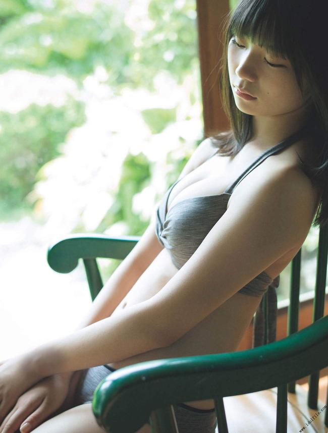 obata_yuna (28)
