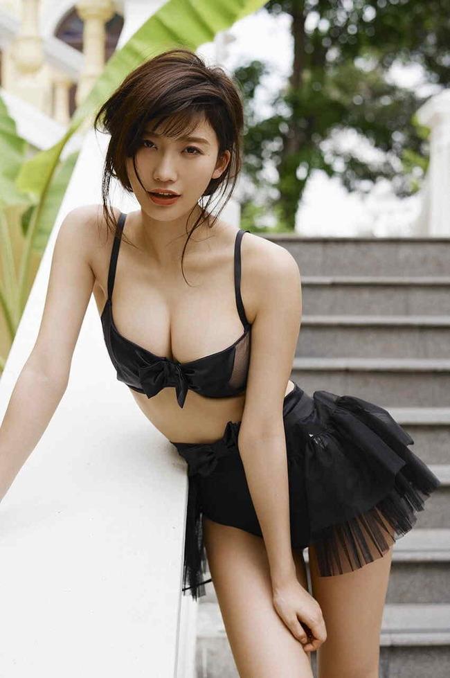 ogura_yuuka (8)