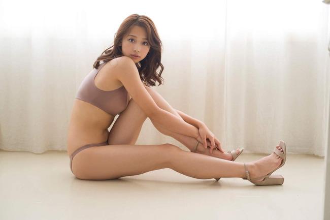 hanamura_asuka (8)