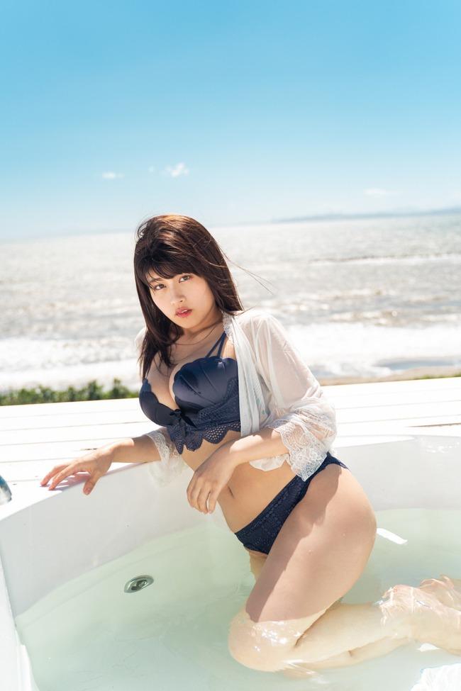 titose_yoshino (22)