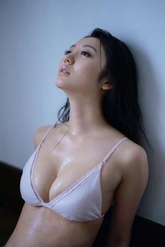 25ono_nonoka