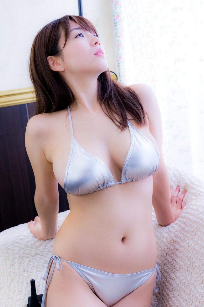 sono_miyako (1)