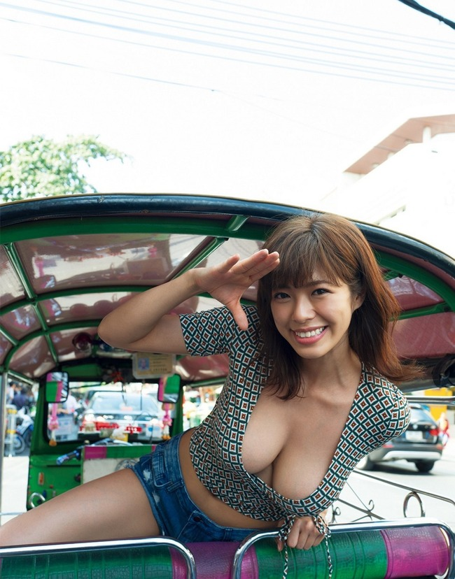 wachi_minami (28)