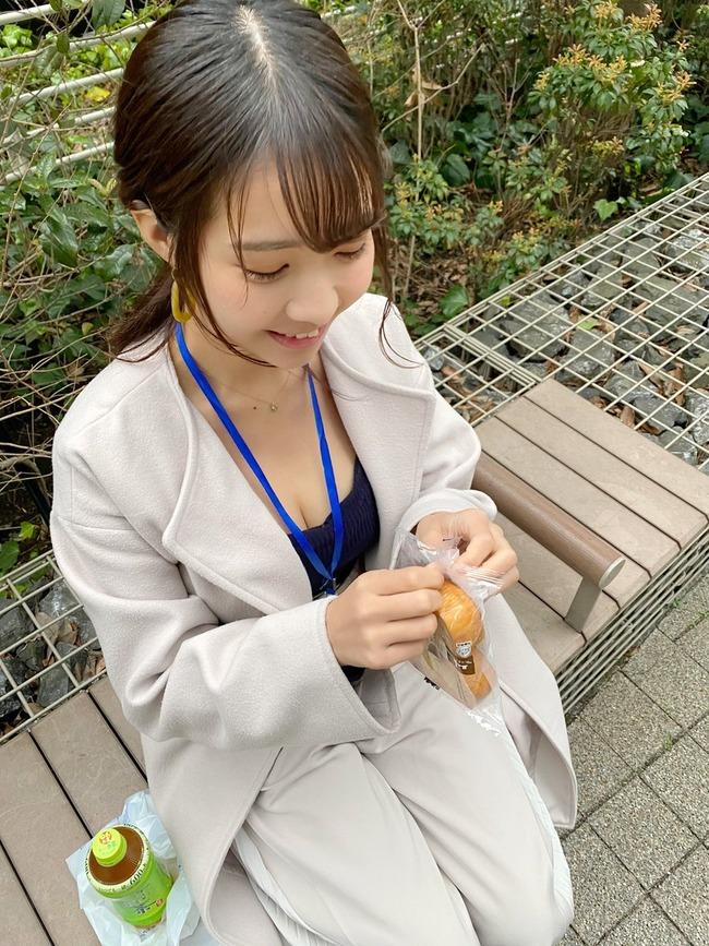 天羽希純 グラビア (8)