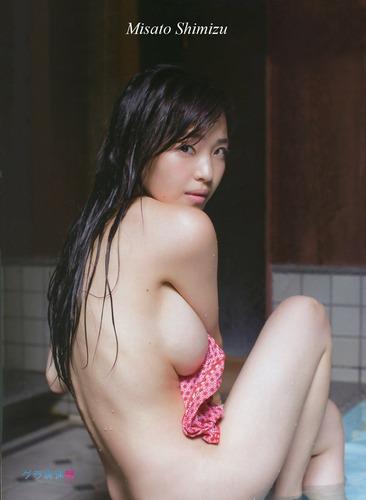 shimizu_misato (26)