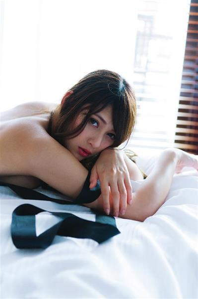 anjyera_mei (20)