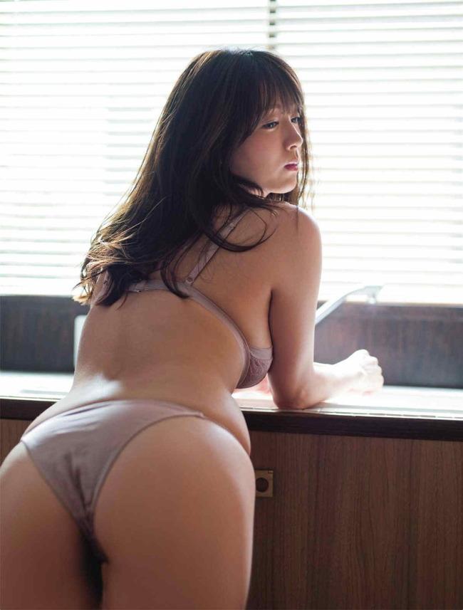 sono_miyako (16)