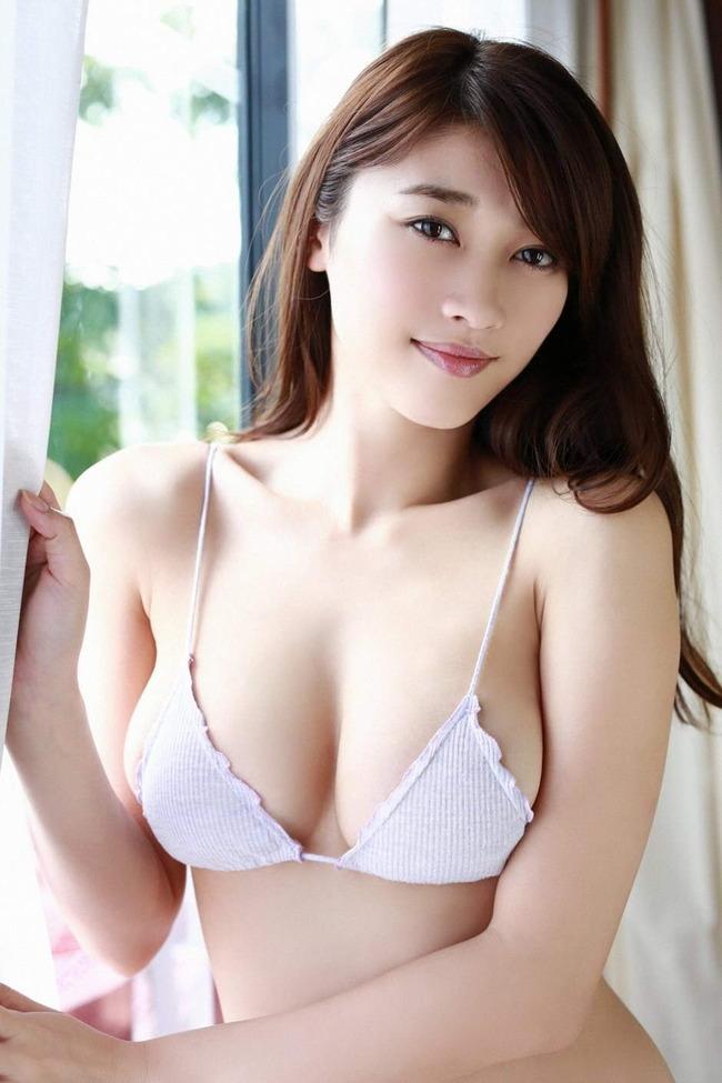 hara_mikie (35)