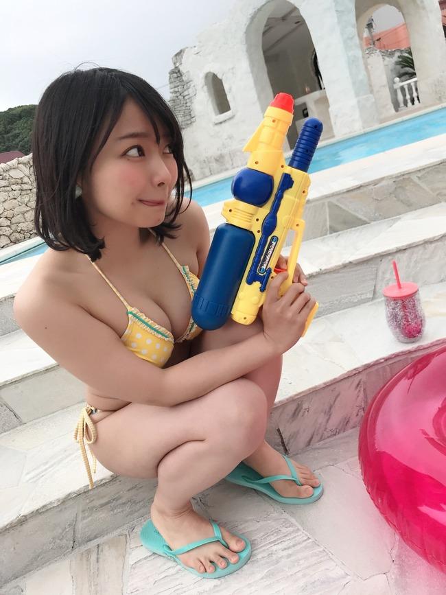 ueda_misao (13)