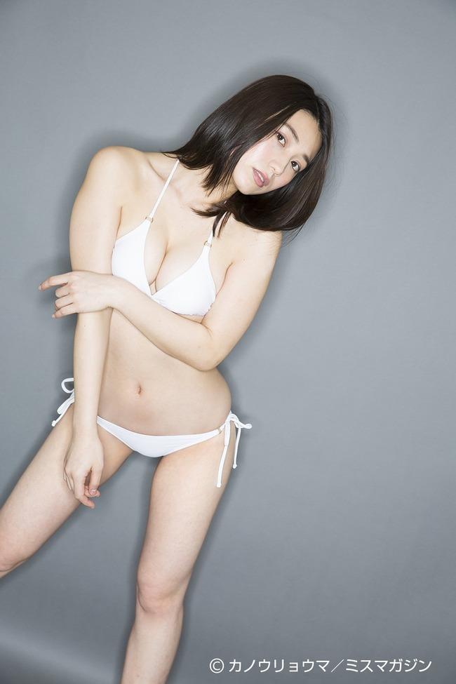 sato_airi (22)