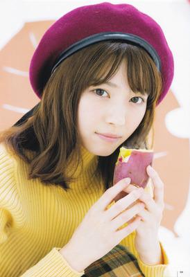 nishino_nanase (26)