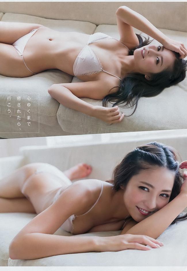 ishikawa_ren (14)