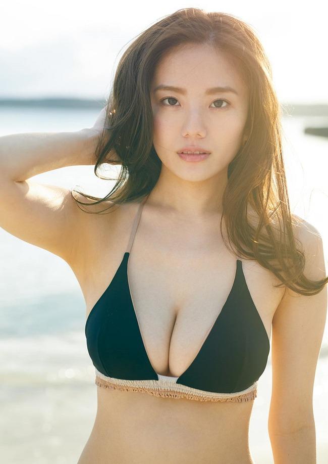 ito_sayako (25)