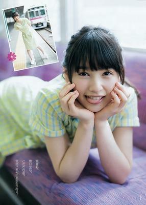 sakurai_hinako (46)
