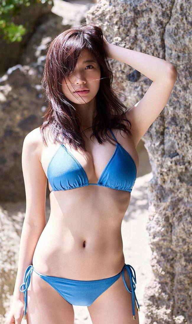 ogura_yuuka (40)