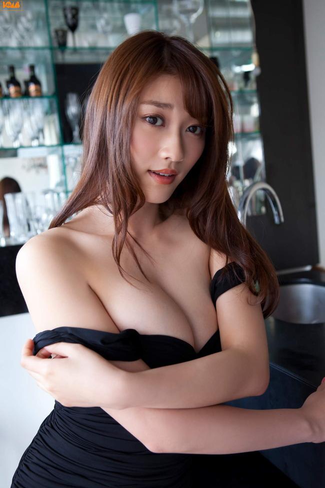 hara_mikie (21)