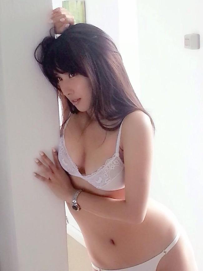 sato_seira (47)
