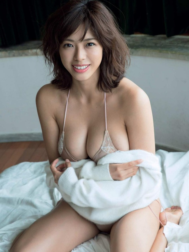 wachi_minami (2)