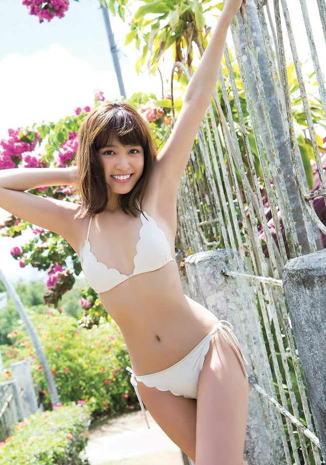 matsumoto_ai (26)