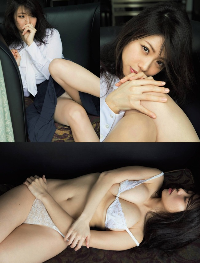 suzuki_fumina (27)