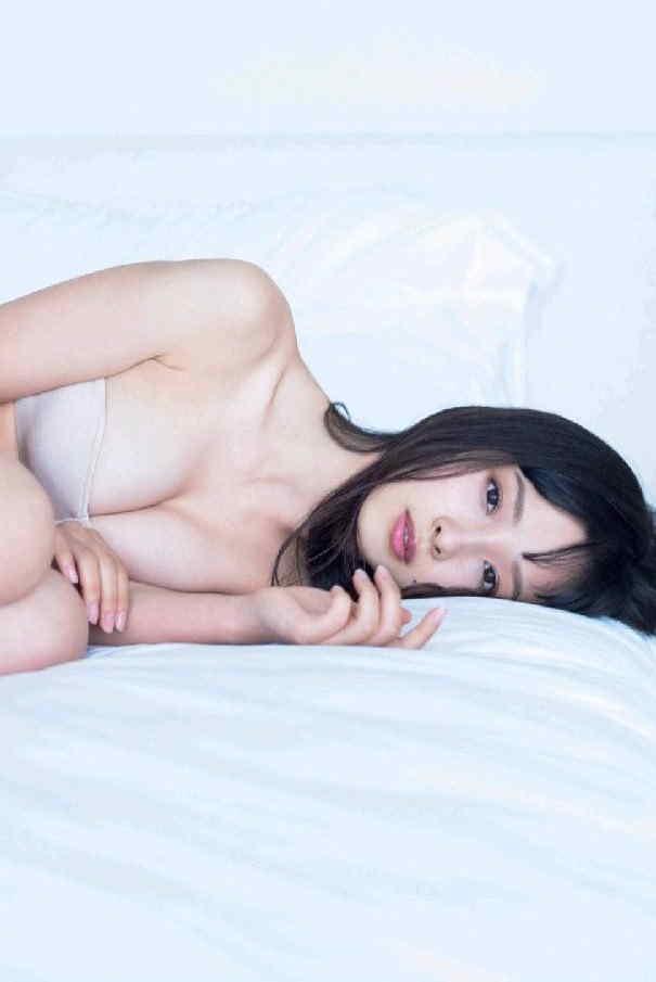 hanamura_asuka (14)