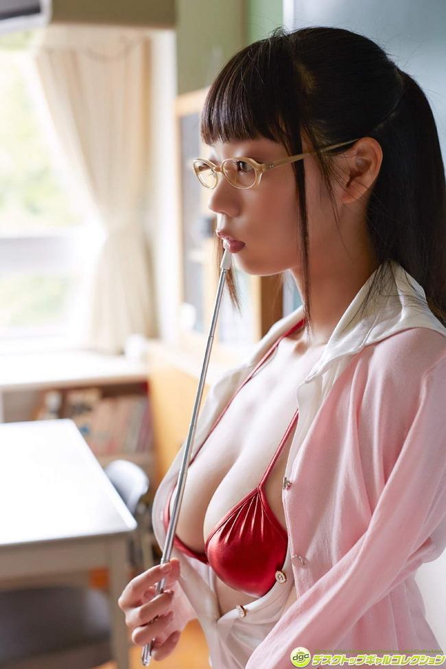 aoyama_hikaru (36)