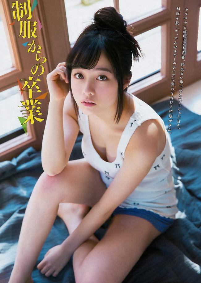 hashimoto_kanna (20)