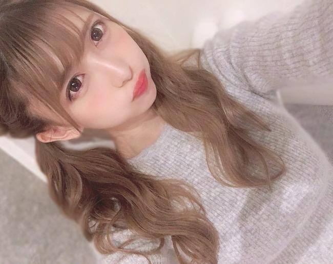 miimi (37)