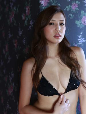 marutaka_manami (32)